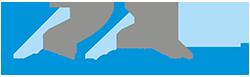 RAL s.r.l. Logo